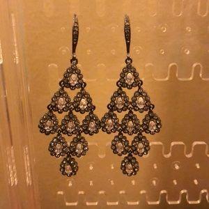 Nordstrom Dangling Earrings
